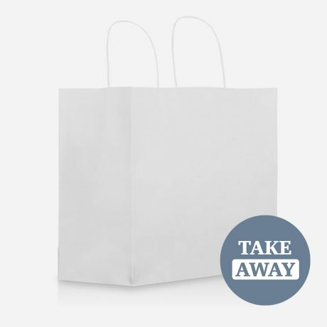 bolsa-papel-kraft-blanco-take-away